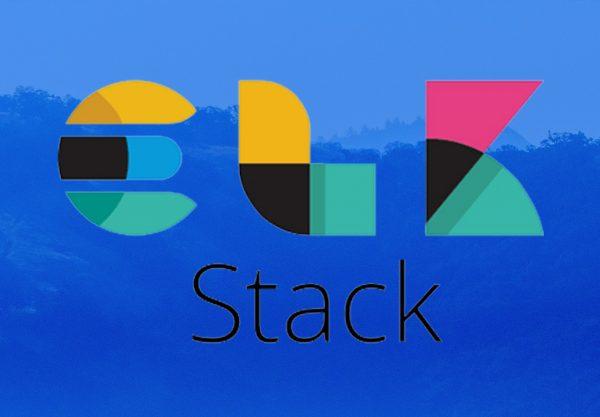 curso de Gestão centralizada de logs com ELK stack (Elasticsearch,Logstash,Kibana)
