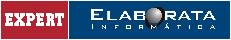 Elaborata Expert Logo