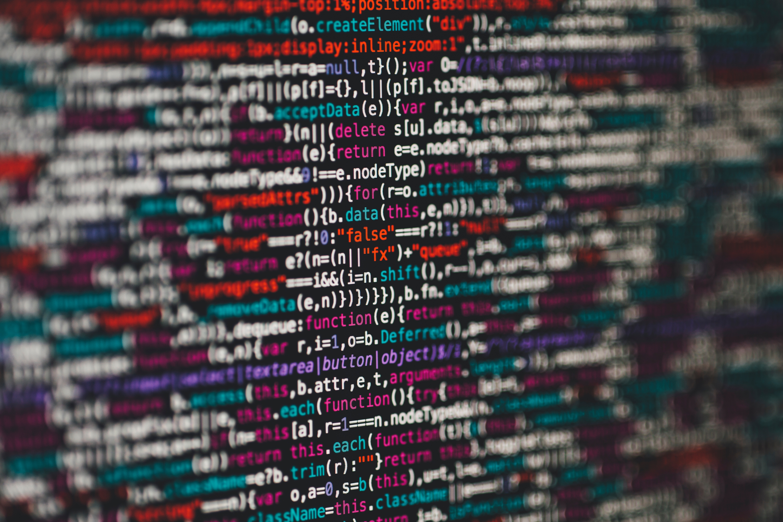 Cursos de Desenvolvimento Python
