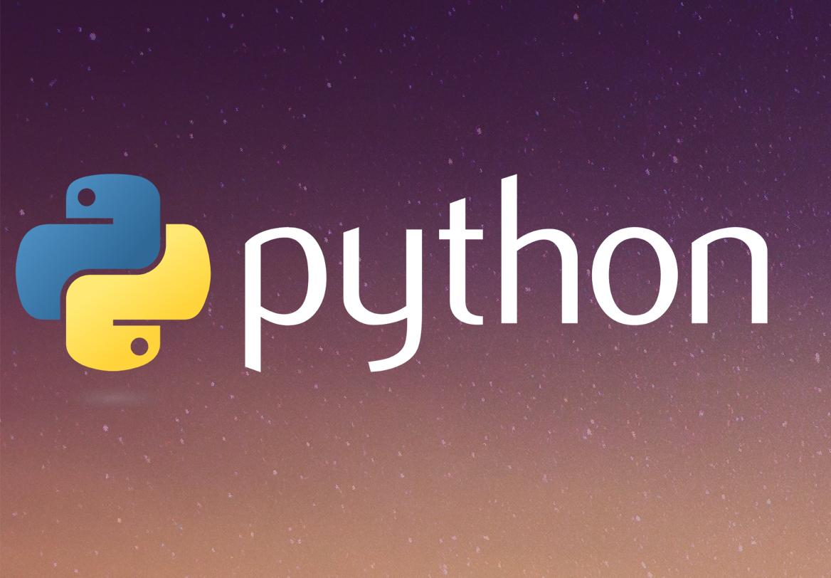 Curso de Desenvolvimento de Aplicações em Python